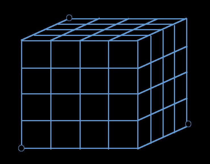 TG-WEB・従来型・積木切断個数の ... : クイズ 算数 : クイズ